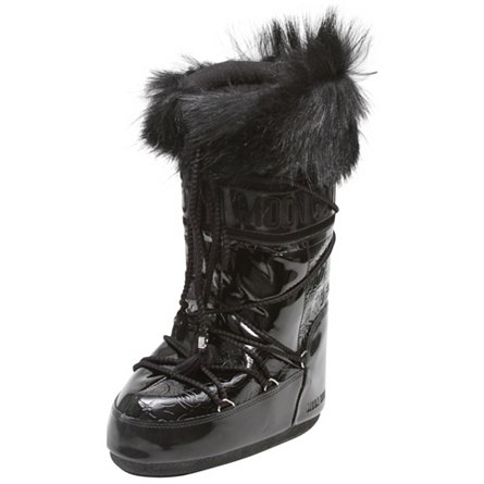 Tecnica Moon Boot Elite