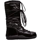 Tecnica Moon Boot W.E. Soft II - 14015600-001