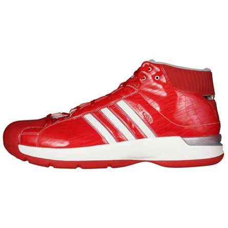 adidas Pro Model 08 Team Color