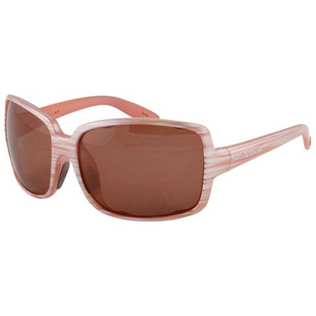 Native Eyewear Clara