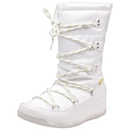 FitFlop Blizz Boot