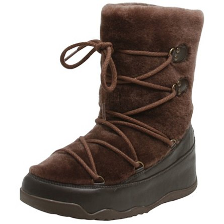 FitFlop Superblizz Boot