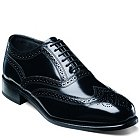 Florsheim Lexington - 17066-01
