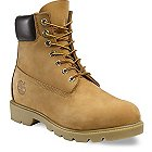 "Timberland 6"" Basic w/ padded collar - 18094"