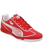 Puma Puma Speed Star - 184211-03