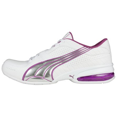 Puma Cell Minter III