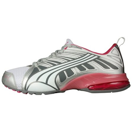 Puma Cell Volt Jr. (Youth)