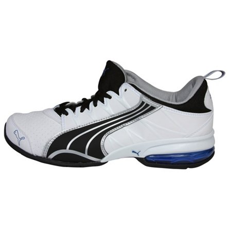 Puma Voltaic II Jr (Toddler/Youth)
