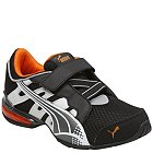 Puma Voltaic 3 V (Toddler / Youth) - 185139-11