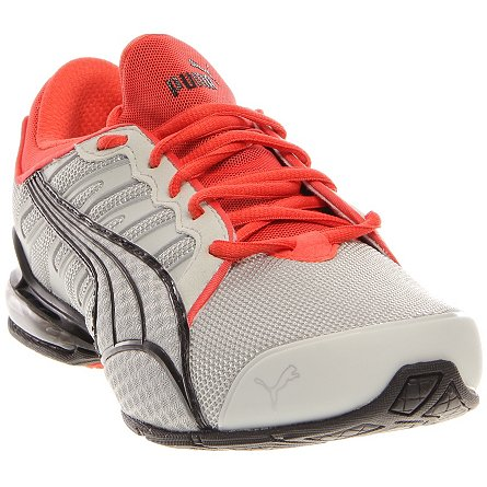Puma Voltaic 3 NM Womens