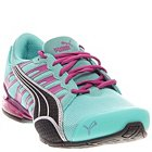 Puma Voltaic 3 NM Womens - 186035-10
