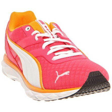 Puma Pumagility Speed 2 Womens