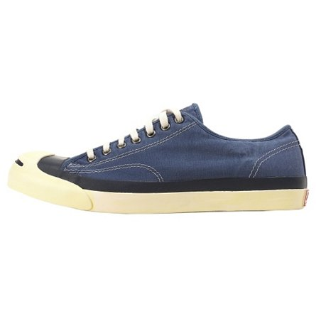 John Varvatos Jack Purcell Ox