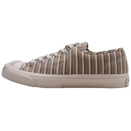 Jack Purcell Striped Cord Ox