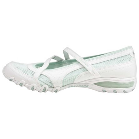 Skechers Overdrive