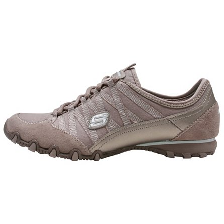 Skechers Virtue