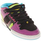 Osiris NYC 83 Mid Womens - 2177-1658