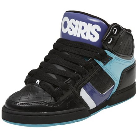 Osiris NYC 83 Slim