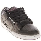Osiris NYC 83 Low Womens - 2205-1659
