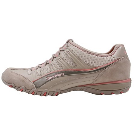 Skechers Short-Circuit
