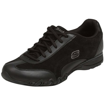 Skechers Speedsters - Habitual