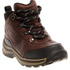 Timberland Regular Kid Hiking - 22813