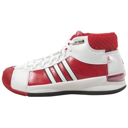 adidas Team Signature Pro Model Team