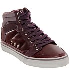 Gravis Lowdown HC LX - 237561-501