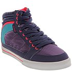 Gravis Lowdown HC - 237563-500