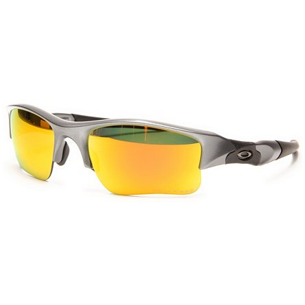 Flak Jacket XLJ Polarized