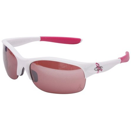 Oakley Commit SQ -  Young Survival Coalition Collection
