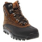 Timberland Rime Ridge Mid Waterproof Insulated Boot - 2410R