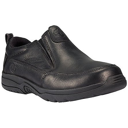 Timberland Earthkeepers® Park Street Slip-On (Toddler)