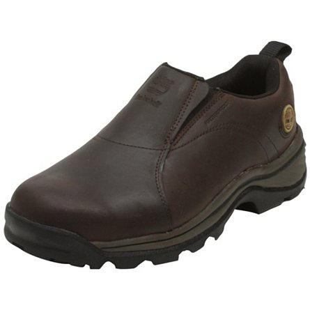 Chocorua Trail Waterproof Slip-On