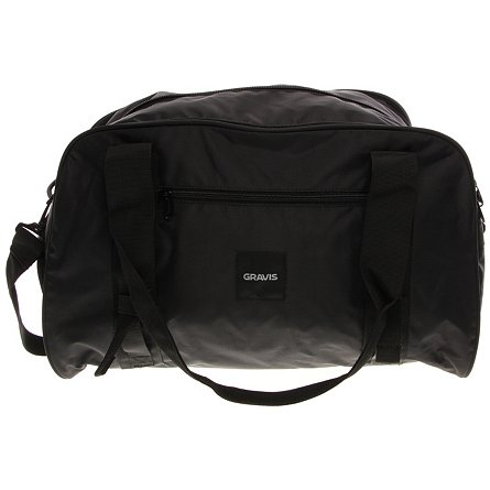 Gravis Travel Duffle