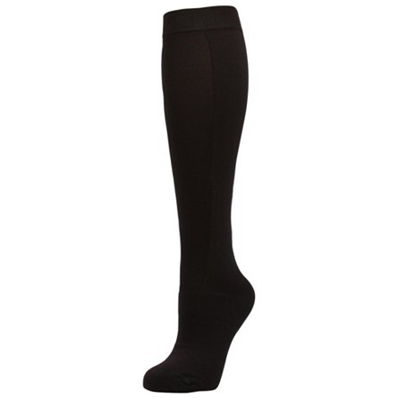 Compression Support Socks