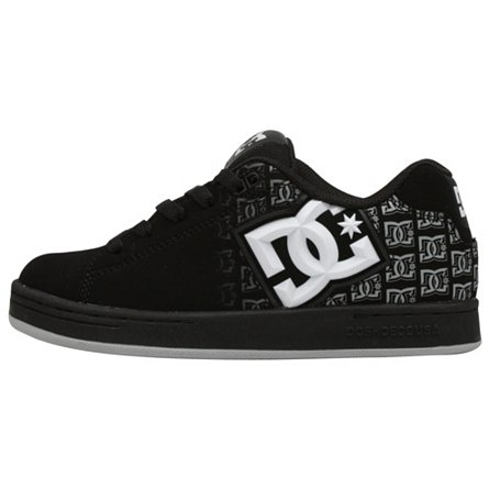 DC Rob Dyrdek(Youth)