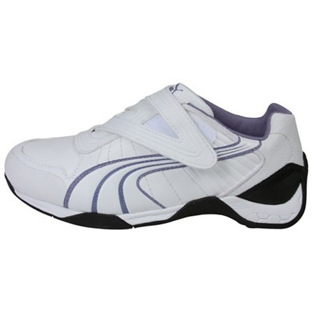 Puma Kart Cat EVO PS (Toddler/Youth)