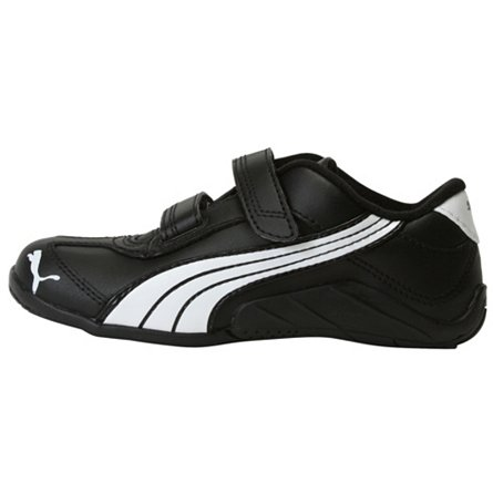 Puma Millennius (Infant/Toddler)