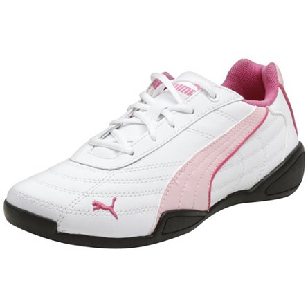 Puma Tune Cat B Jr (Toddler/Youth)
