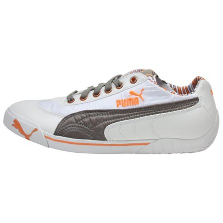 Puma Speed Cat 2.9