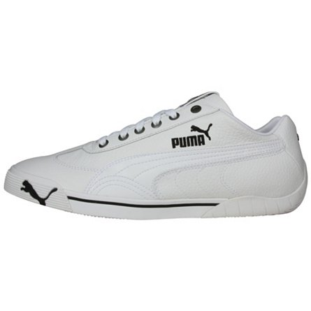 Puma Speed Cat 2.9 Interest