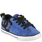 DC Court Graffic Vulc(Toddler / Youth) - 303296A-RKW