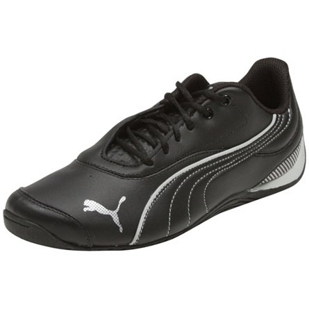 Puma Drift Cat III L Jr.