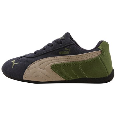 Puma Light Flight S