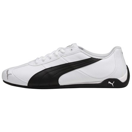 Puma Repli Cat III L
