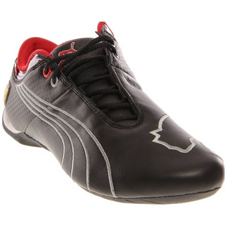 Puma Ferrari Future Cat M1 NM