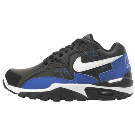 Air Trainer SC Low (Youth)