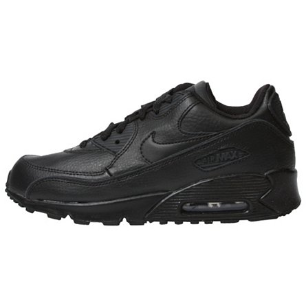 Nike Air Max 90 (PS) (Toddler/Youth)
