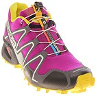 Salomon Speedcross 3 Womens - 308007